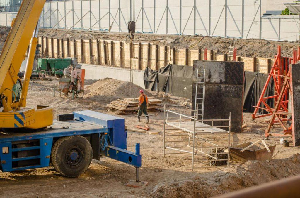 harlingen-foundation-repair-commercial-2_1