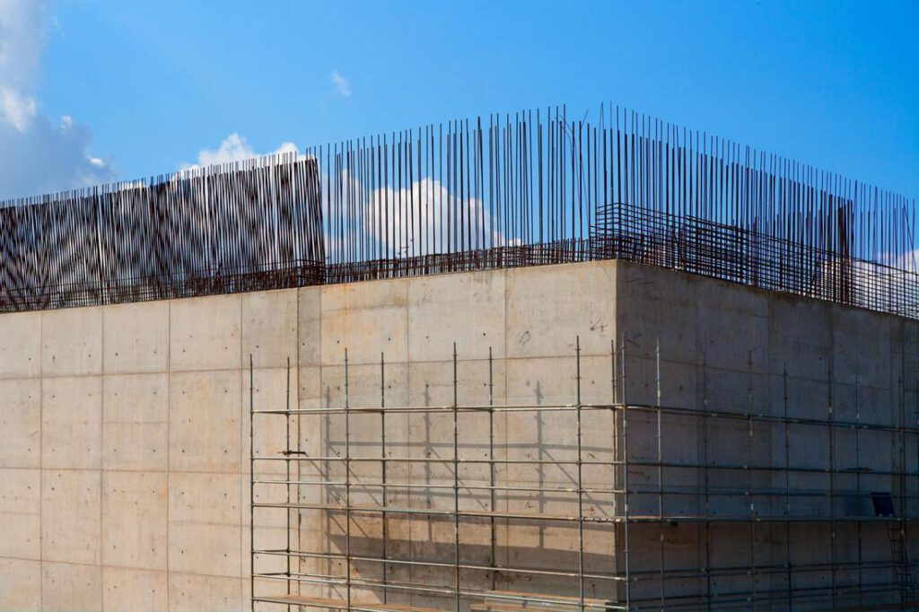 harlingen-foundation-repair-concrete-steel-pilings-1_1