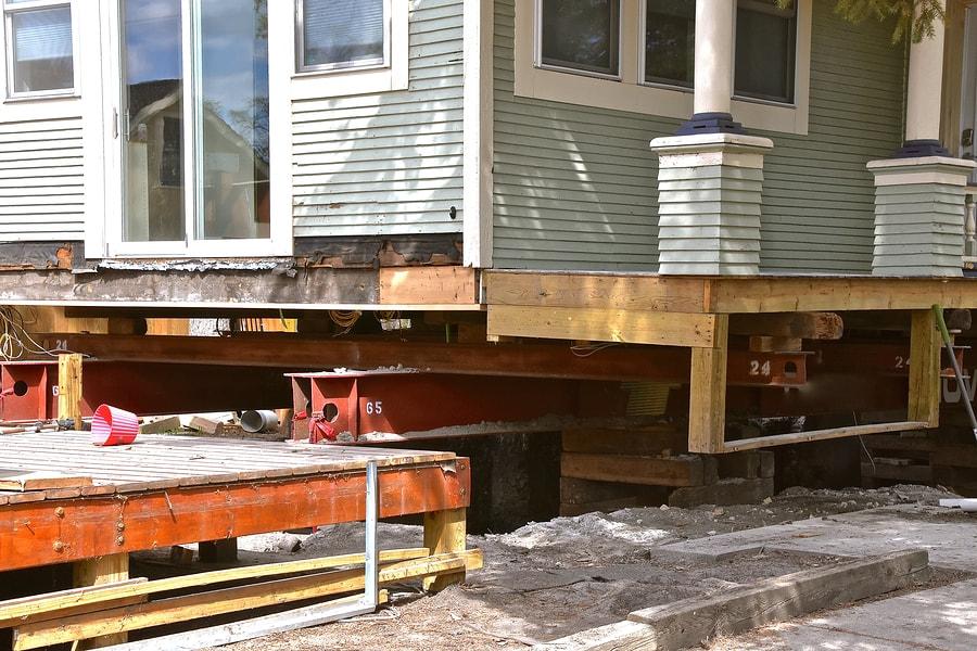 harlingen-foundation-repair-house-leveling-1_1